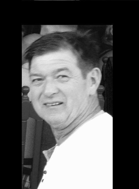 Otto Mikal Vassteit fra Bergen var en av de 13 personene som omkom i helikopterulykken ved Turøy i Hordaland. Foto: Privat/Politiet/Handout.  Foto: Marius Helge Larsen / NTB scanpix