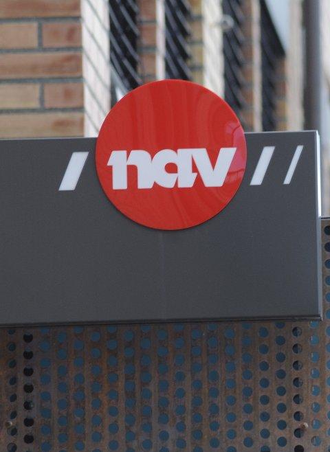 RESTSKATT: Flere har samme erfaringer med Nav som Tone Ystanes. Arkivfoto