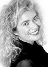 Styreleder: Marianne Telle, nyoppnevnt styreleder i Helse Nord RHF.