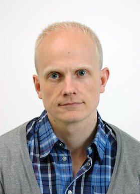 Ole Jacob Madsen er professor i kultur- og samfunnspsykologi ved Psykologisk institutt ved Universitetet i Oslo.