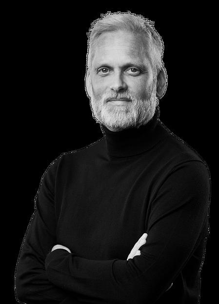 Er Martin Langagergaard mannen som skal forbedre prestasjonene til Rosenborg?