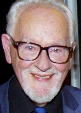 Paul Grøtvedt