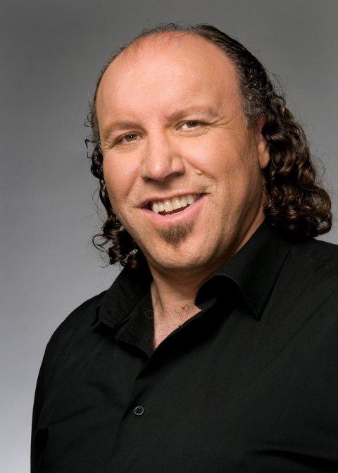 Årets Egil Hovland-festival har hanket inn en av landets mest rutinerte operasangere, Magne Fremmerlid, som festivalartist