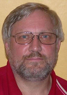 ADVARER: Terrorekspert Lars Gule.