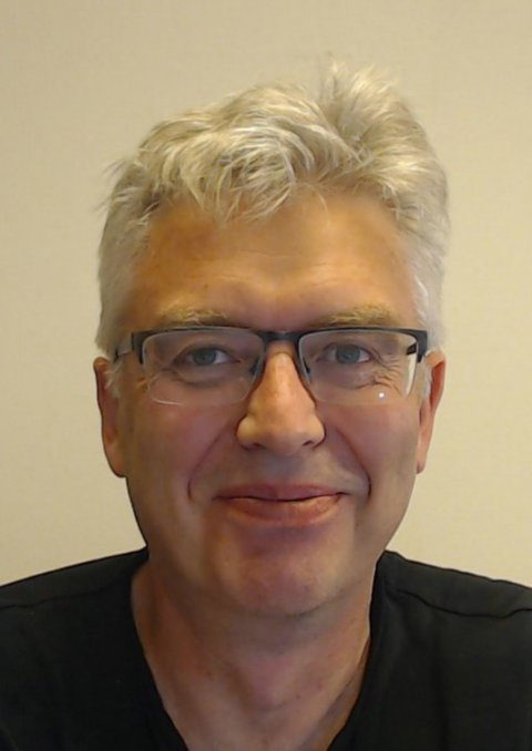 Olav Sande