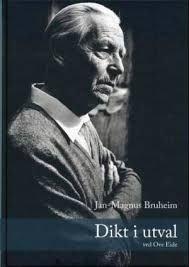 Jan-Magnus Bruheim.