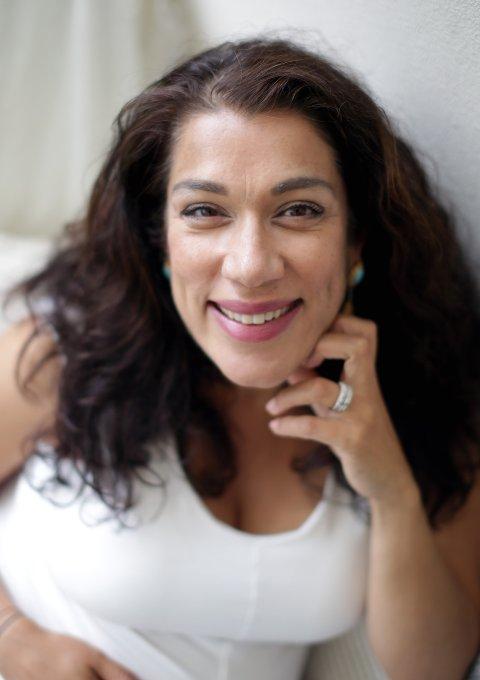 Laila Bokhari blir ny styreleder for Lillehammer museum.