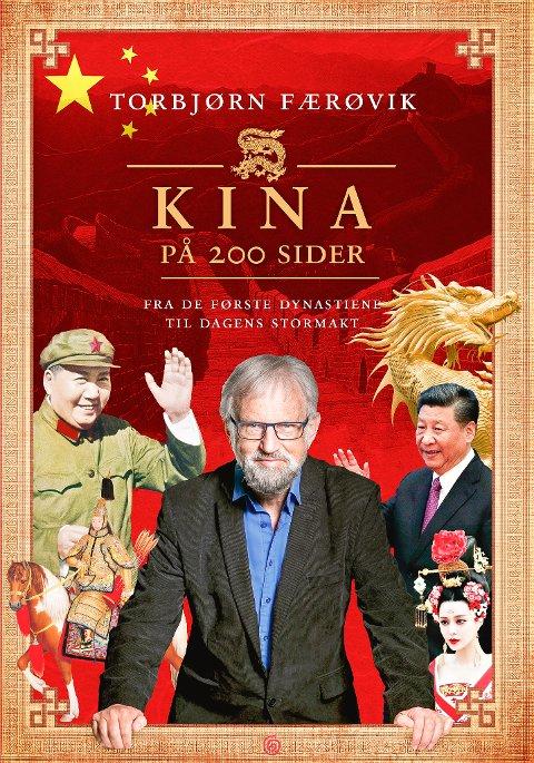 KINA på 200 sider_smussomslag.indd