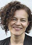 AquaGen: Anne Vik Mariussen.