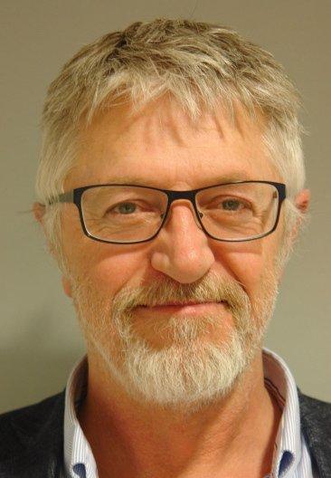 Ny rådmann: Knut Helge Rønning fra Nord-Trøndelag er innstilt som ny rådmann i Vågå. Kommunestyret skal formelt ansette i eget møte 9. august. Foto:Privat