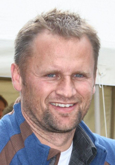 TAR TIL MOTSVAR: -  Det er ingen som kjenner seg igjen i framtstillingen om at det interkommunale skadefellingslaget i Nord-Østerdal er cowboyer i fri utfoldelse, sier landbrukssjef Ole Sylte Heggset i Alvdal og Tynset.
