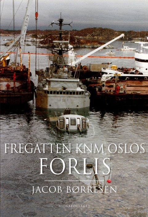 Omslag Fregattforliset ny.indd