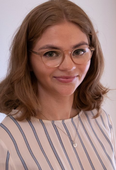 Karen Melbye, husleie.no
