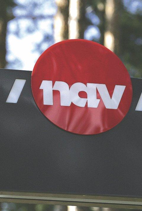 Skal ansette: NAV Åmli trenger en ny veileder i full stilling.
