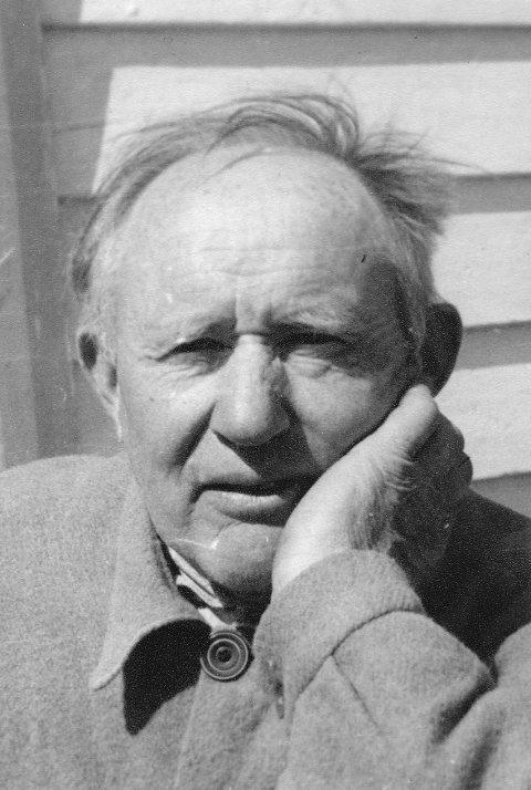 Aktuell i 1966 skreiv at «Einar Seim mener vi har vært urettvise med han Muhammed, og har sine teorier om det.»