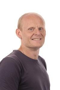 Jon Reiersen