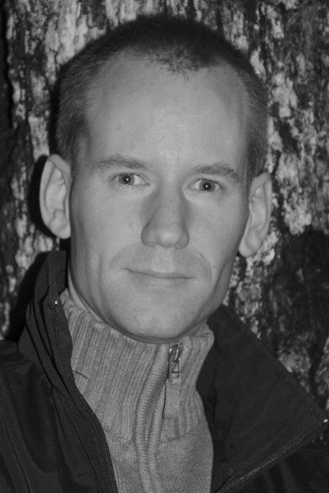 Guttorm Guleng er både hudlege i Fredrikstad og en prisvinnende konsertorganist! Gå ikke glipp av ham lørdag 5. september i Glemmen kirke.