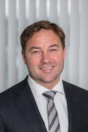 Marius Stormoen blir ny finansredaktør i Rapp.