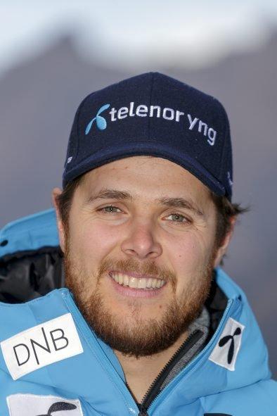 Landslaget kuttes fra 37 til 30, men Bjørnar Neteland er med.