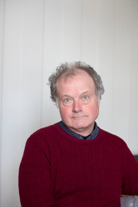Kåre Nordstoga regnes som en av Europas fremste konsertorganister. Onsdag 17. april spiller han i Fredrikstad domkirke.