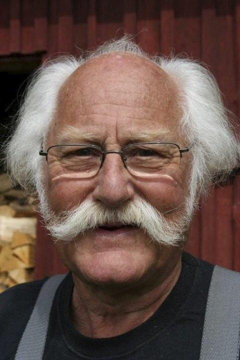 Hans Petter Kleiven fra Vinstra døde 10. mars.
