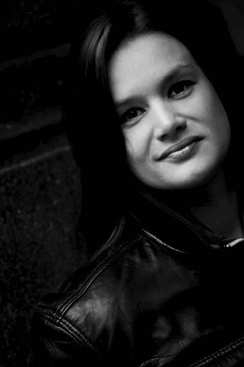 Frå bok til film: Forfattar Ruth Lillegraven. Foto: Paal Audnestad Bildetekst