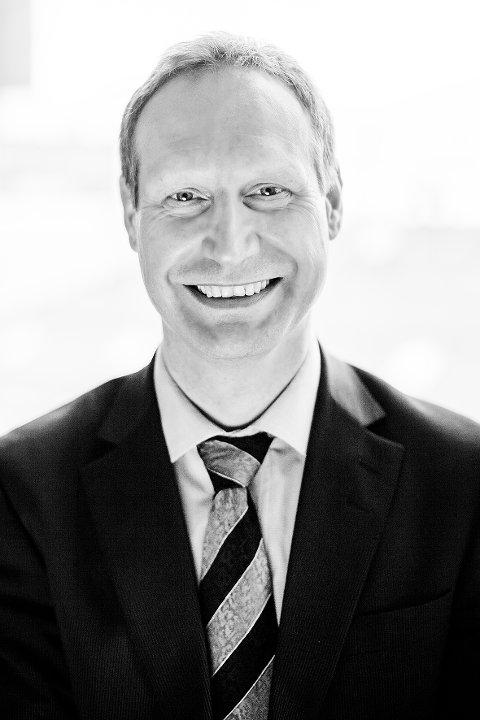 Økonomidirektør i Fjellinjen, Magne Liestøl Larsen, opplyser i en pressemelding at nedgangen i antall utslippsbiler har økt, men uten store utslag.