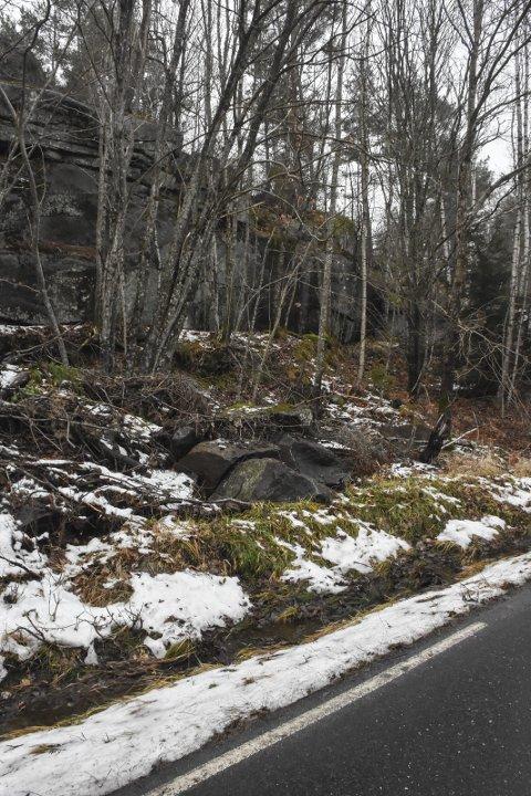 Nye opplysninger: Nye opplysninger om gjentatte ras og nestenulykker gjør at foresatte på Bergendal kan søke på ny.