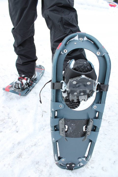 Truger: Beito Aktiv & Skiskole har ansvaret for merking og preparering av denne løypa. Løypa skal være tilgjengelig for alle.