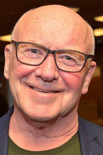 Jan Kåre Moan