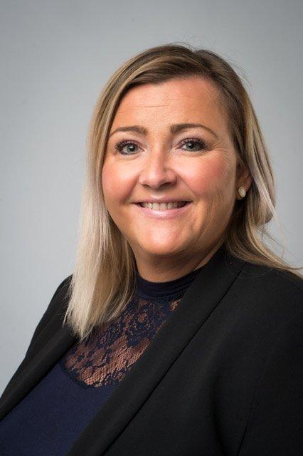Lena Katrin Aas er nå offisielt Emploi Group AS nye daglig leder.