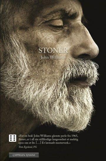 Stoner - et levd liv
