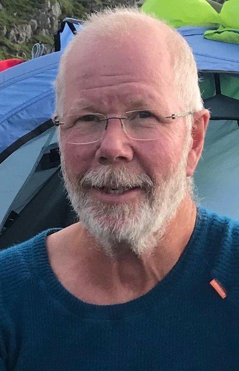 Jan Bøhle (67)