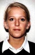 Tina Jørgensen ble funnet drept 26. oktober 2000.