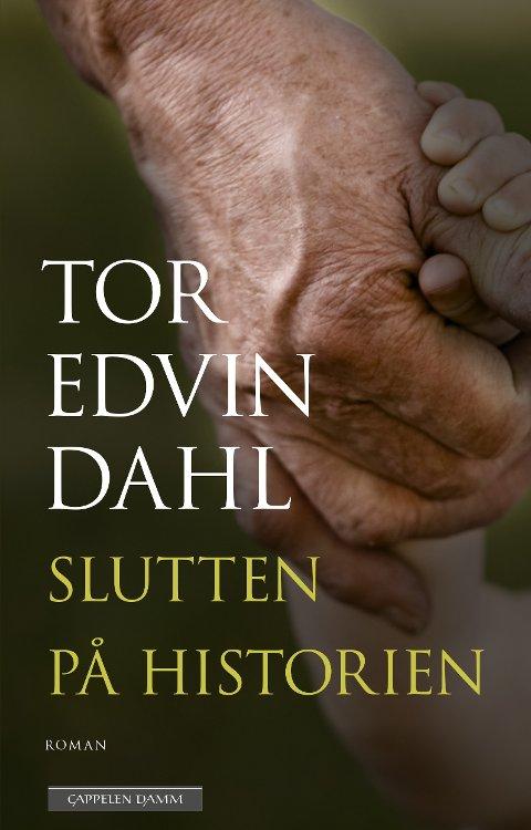 Slutten på historien, Tor Edvin Dahl.