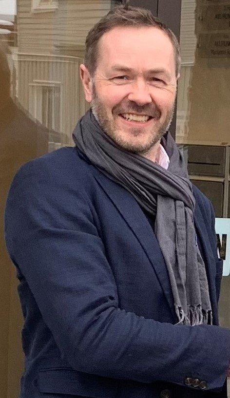 Håper på endring: Advokat Øyvind Dahle mener hans klient har måttet leve alt for lenge med usikkerhet. Og håper NAV endrer sine rutiner.
