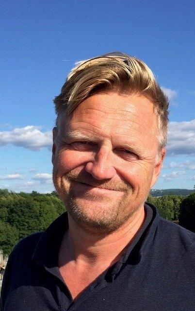 Finn Jensen