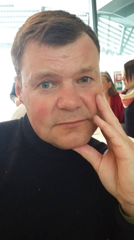 Jan Holthe