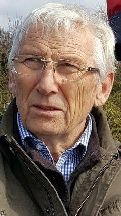 Einar Hushovd