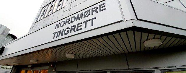 I det norske rettsvesenet har endringane som er gjennomført fått brei støtte, både innad i domstolane og frå øvrige aktørar i rettsvesenet, skriv domstolleiar Kirsti Høegh Bjørneset.