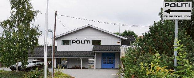 Politireformen utfordrer alle i politiet. Politidistriktene har fått en ny organisering, og ledere har fått nye oppgaver. (Illustrasjonsfoto)