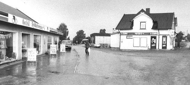Halmstad 1982