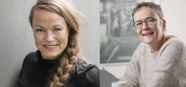 Tilbudet fremmet av staten er å betrakte som uverdig håndtering av den norske bonden, skriver Kari Anita Furunes og Guri Heggem, fylkestingsrepresentanter for Trøndelag Sp.
