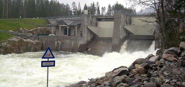 SNUR: – Nylig varslet regjeringen at de dropper alle forslagene fra det nedsatte kraftskatteutvalget. Det er en tragedie for alle som er positivt innstilt til at vi kan få betydelig mer ut av den norske vannkraften, mener FrP.