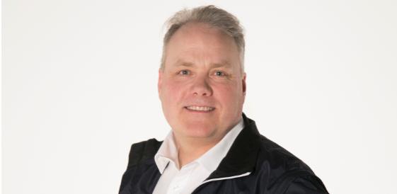 Bjørn Larsen