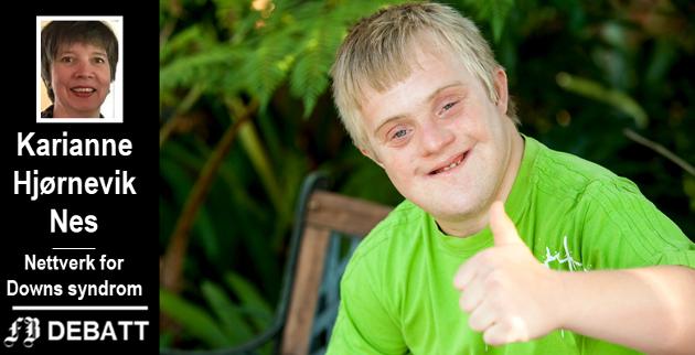 Denne gutten kan være blide, triste, sure, kjipe, morsomme og modige, akkurat som alle andre mennesker.