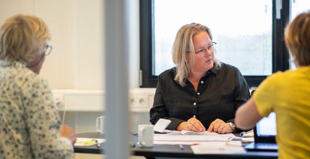 Vi i Kompetanseforum Østfold mener at kompetanseheving av ansatte er lønnsomt og livsviktig investering.