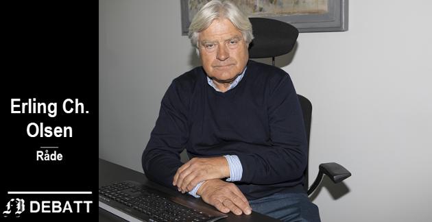 Kan Gunnar Bodahl-Johansen bistå? Brevforfatteren har lest hans tidligere innlegg, og lurer på om offentlighetsloven er på stortingspolitikernes side.