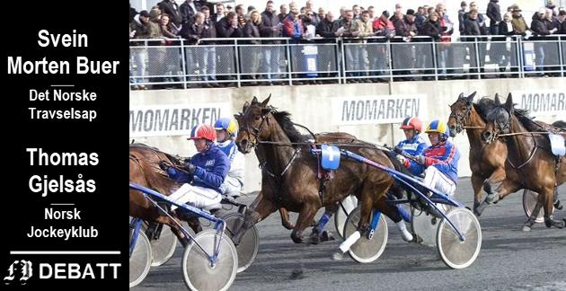 Hvor store tap kan spillerne tåle? Norsk Rikstoto ønsker å tilby individuelle tapsgrenser i stedet for myndighetenes ønske om en maksimumsgrense på 20.000 tapte kroner per måned.