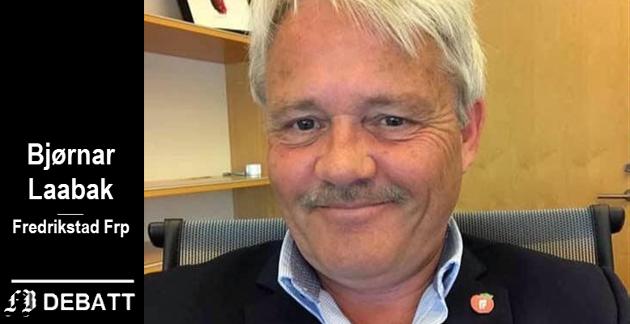 Bjørnar Laabak og Fremskrittspartiet frykter at negativ sosial kontroll, tvangsekteskap og kjønnslemlestelse kan resultere i at barn holdes borte fra skolen i Norge.